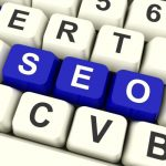 SEO for consultants and coaches