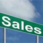 Sales success from marketing