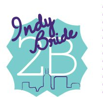 IndyBride2B – Wedding Blogging, Social Media