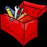 DIY Marketing Tool kit