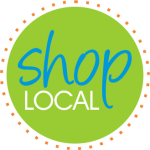 shop local - keeping your local business booming