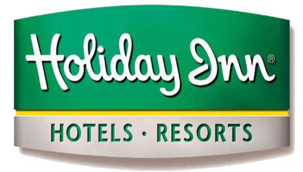 Logo for Holiday Inn