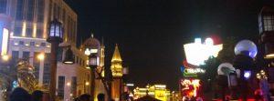 Winning at Marketing - Las Vegas