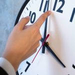 Making time for Marketing your business